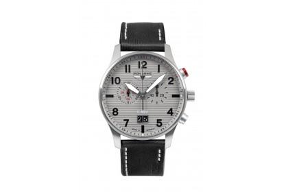 Iron Annie D-Aqui Chronograph Quartz Watch