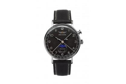 Iron Annie Amazonas Impression Quartz Watch