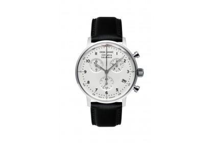 Iron Annie Bauhaus 100 Years Quartz Watch
