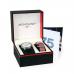 Mondaine 75th Anniversary 30mm Watch