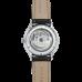 Sternglas Kanton Black Automatic Watch